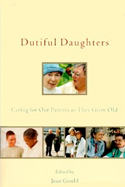 book_dutifuldaughters